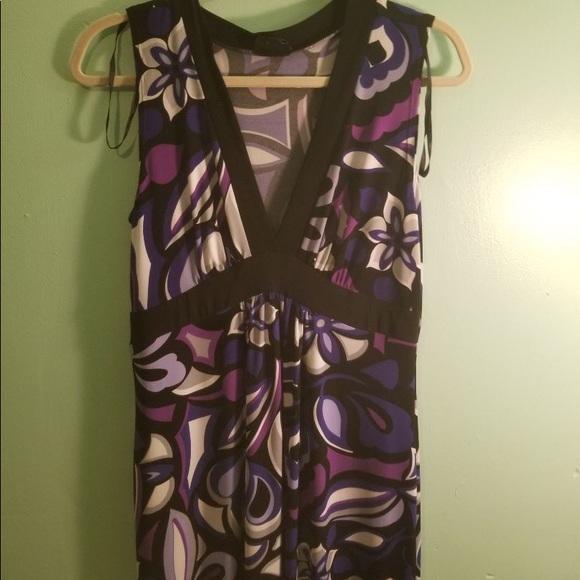 Enfocus Studio Dresses & Skirts - Long Formal Dress